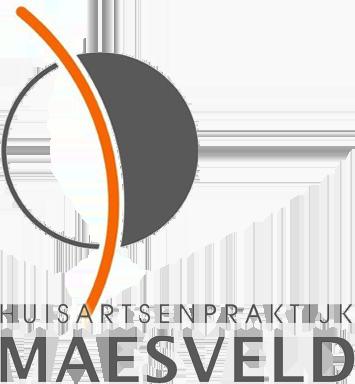 Maesveld logo